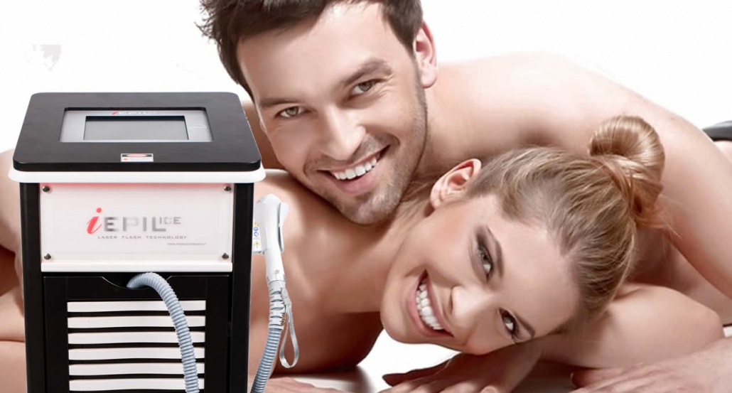 Dating online per bipolare